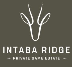 Intaba Ridge Private Game Estate