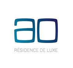 AO Luxury Residences