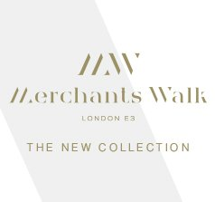 Merchants Walk