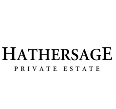 Hathersage Private Estate