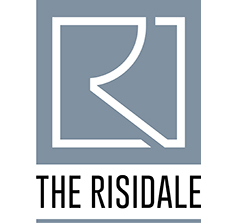 The Risidale