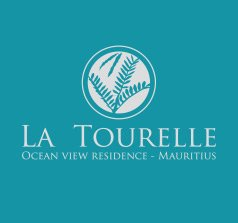 La Tourelle Apartments