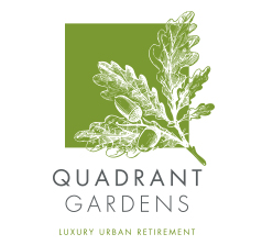 Quadrant Gardens Retirement