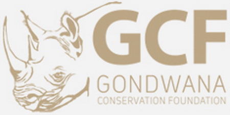 condwana-conservancy-fund-resized.jpg
