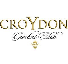 Croydon Gardens Estate