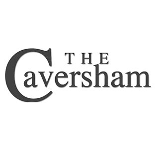 The Caversham