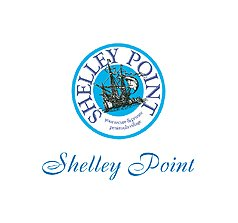Shelley Point