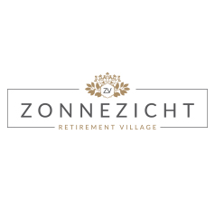 Zonnezicht Retirement Estate