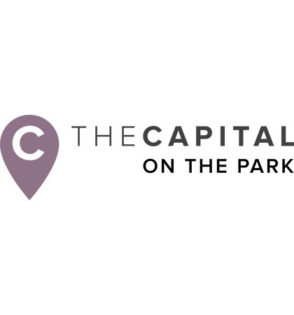 The Capital on the Park