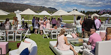pink-polo-event-at-val-de-vie.jpg