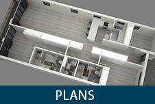 Nassima Beach Residence | Big Bay | Developments for Sale | Pam