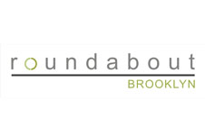 Roundabout Brooklyn