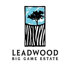 Leadwood Big Game Estate