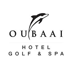 Oubaai Golf Resort