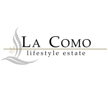 La Como Lifestyle Estate