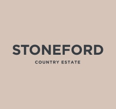 Stoneford Country Estate