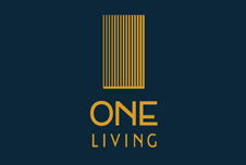 One Living