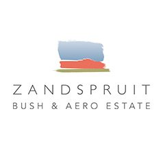 Zandspruit Bush and Aero Estate