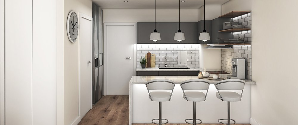 one-on-whiteley-unit-a-kitchen-view