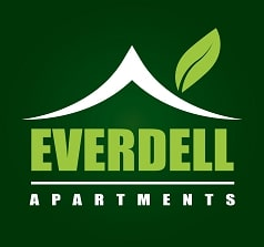 Everdell Apartments