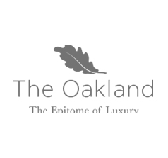 The Oakland