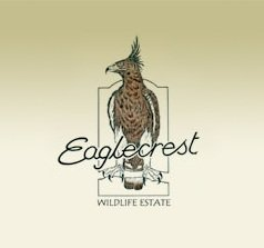 Eaglecrest Wildlife Estate
