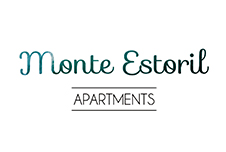 Monte Estoril Apartments