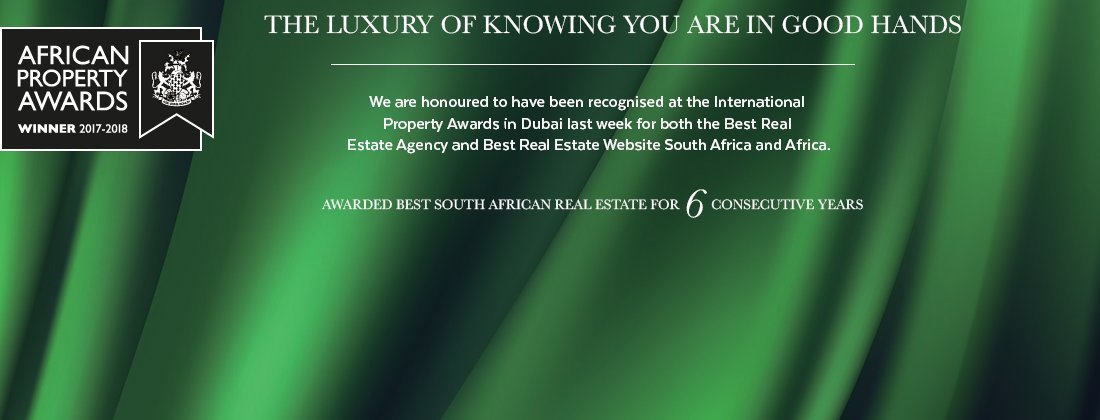 African Property Awards