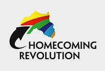 Homecoming Revolution