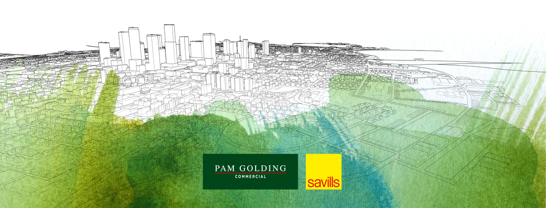 Commercial Services - Pam Golding Properties