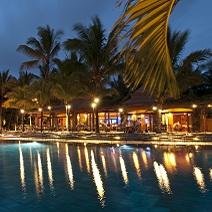 Mauritius Real Estate | Mauritius Property | Pam Golding