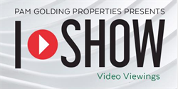ishow-virtual-on-show-properties