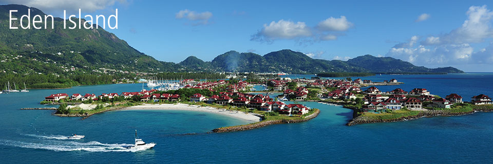 Eden island seychelles developments for sale pam golding properties - Eden island hotel seychelles ...