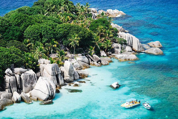 Seychelles and eden island image gallery pam golding properties - Eden island seychelles ...
