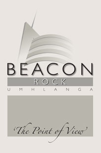 Beacon Rock logo